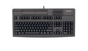 CHERRY MultiBoard MX V2 G80-8044