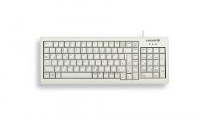 CHERRY G84-5200 Compact Keyboard