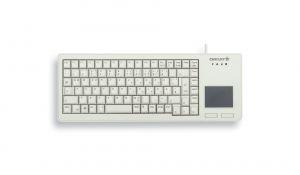 CHERRY G84-5500 XS Touchpad Keyboard